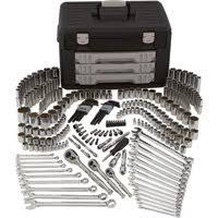 <b>Hand Tool Sets</b> | Northern Tool + Equipment