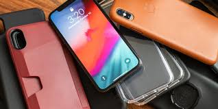 The Best iPhone X <b>Cases</b> 2020 | Reviews by Wirecutter