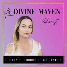 Divine Maven