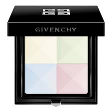 Buy <b>GIVENCHY Prisme Visage</b> Silky Face Pressed Powder Quartet ...