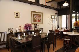 damansara area guide restaurants