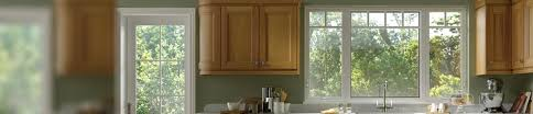 kitchen french casement window beautiful to look at with little upkeep required ultraa series fibergl