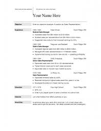 resume template microsoft word simple format in ms resume template microsoft word simple format in ms word 2007