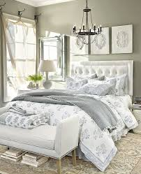 white decor ideas  ideas about white bedroom decor on pinterest bedroom lighting white b