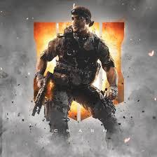 Call of Duty: Black Ops 4   Reddit