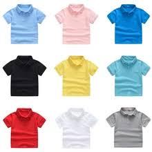 Buy <b>polo</b> shirt and get free shipping on AliExpress.com
