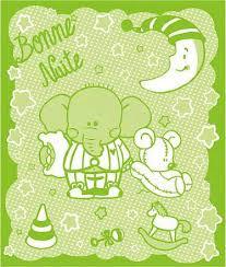 Байковые одеяла для новорожденных меховые <b>пледы</b>