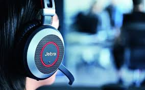 <b>Noise</b> cancellation in headsets: What exactly is it? · Jabra Blog