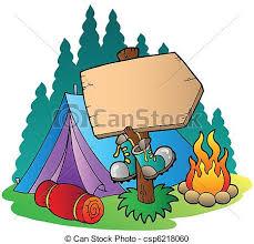 「帳篷 露營」的圖片搜尋結果