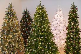 Best <b>Artificial Christmas Tree</b> 2020 | Reviews by Wirecutter