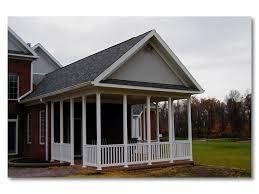 covered patio freedom properties: open porch columbus vinyl low maintenance