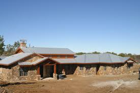 roof of homes in contemporary design full imagas the beautiful sstyle and great ideas for housing beautiful build home