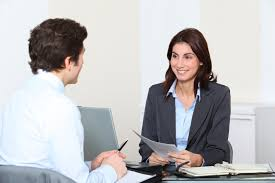 why should you become a notary notary class online showing resume at job interview