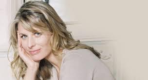 <b>claire marie</b> le guay est née à paris d' une famille musicienne, <b>...</b> - LeGuay2012_c_Carole_Bellaiche-16ec8