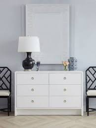 bryant extra bryant large black bungalow bungalow 5 cellini lamp corinthian mirror 2016 new collections harbour condo dr buffet bungalow 5 white lacquered