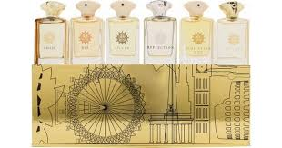 <b>Amouage Classic Collection</b> for Men <b>Miniature</b> Gift <b>Set</b> • Compare ...