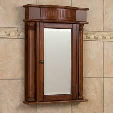 Small Wood Cabinet With Doors Bathroom Wall Storage Cabinets Storage Cabinets Bathroom Over The