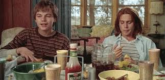 help me do my essay review  whats eatting gilbert grape    help me do my essay review  whats eatting gilbert grape