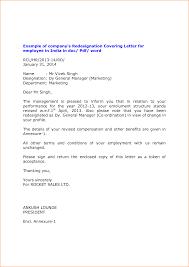 a resignation letter format basic job appication letter resignation letter format samples