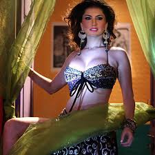 Check out Sunny Leone's hot and <b>sexy</b> pictures