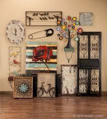 metal wall decor shop hobby: metal decor hobby lobby decorating ideas