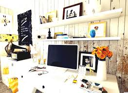 personal office design creative and inspirational workspaces personal office design shabby chic home chic office interior design