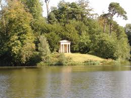 Small Picture Celebrating Capability Brown Risky Regencies