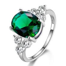 Best value Emerald <b>Green</b> Jewelry – Great deals on Emerald <b>Green</b> ...