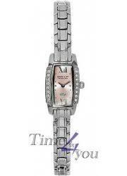 Купить <b>часы Haas</b> cie. Швейцарские наручные <b>часы</b> в Москве