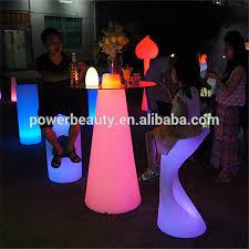 bar furniture sports bar chairbar table furniture malaysiabar illuminated led furniture dubai bar furniture sports bar