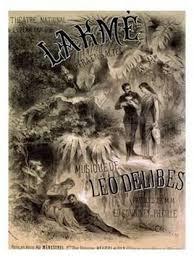 <b>Lakmé</b> - Wikipedia
