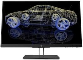 Монитор HP Z23n G2 - купити за ціною 16,818.75 руб. в 24shop ...