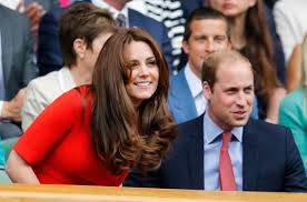 kate middleton prince william s secret french vacation not due to kate middleton prince william s secret french vacation not due to marriage problems