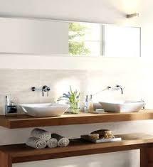 bathroom trends mirrors photo stephani