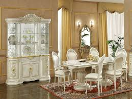 Dining Room Tables Used Collection Used Dining Room Furniture Pictures Patiofurn Home