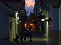 Когда в Гаване наступает вечер...: uritsk — LiveJournal