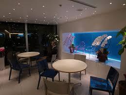 digital garage office workplace 1 best office interior design