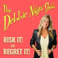 The Debbie Nigro Show