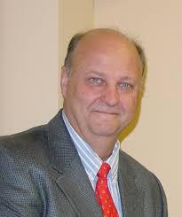 Bidding farewell to antique toy expert Rich Bertoia