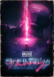 <b>Muse</b> - <b>Simulation</b> Theory - Movies on Google Play