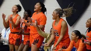 Charlotte area's best high <b>school girls</b> basketball team? The <b>Sweet</b> ...
