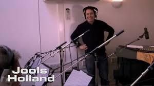 <b>Jools Holland</b> & <b>José Feliciano</b> - Let's Find Each Other Tonight (60 ...