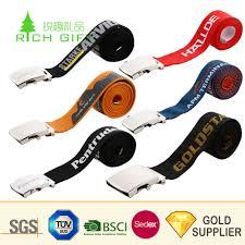 China Wholesale <b>High Quality Custom Personalized</b> Heat Transfer ...