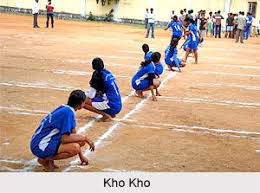 sports in india essay  wwwgxartorg essay on sports condition in india best argument essay topicsessay on sports condition in