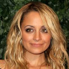 <b>Nicole Richie</b> - Reality Television Star, Fashion Designer - Biography