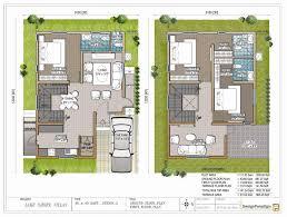 Home Design  Lake Shore Villas Designer Duplex Villas For Sale In    Lake Shore Villas Designer Duplex Villas For Sale In Prime Locality × House Plans × House Plans India