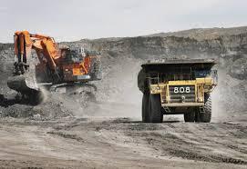 canadian economy to slow alberta unemployment to rise due to oil canadian economy to slow alberta unemployment to rise due to oil price drop reports toronto star