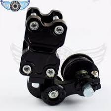 ER-6N <b>logo</b> 1Pair Motorcycle Adjustable Foldable Extendable ...