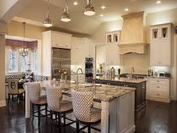 build kitchen island sink: best kitchen island with sink and seating