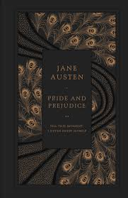 pride and prejudice faux leather edition penguin books pride and prejudice faux leather edition